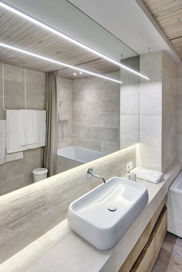 soft-but-bright-bathroom-lighting-600x896