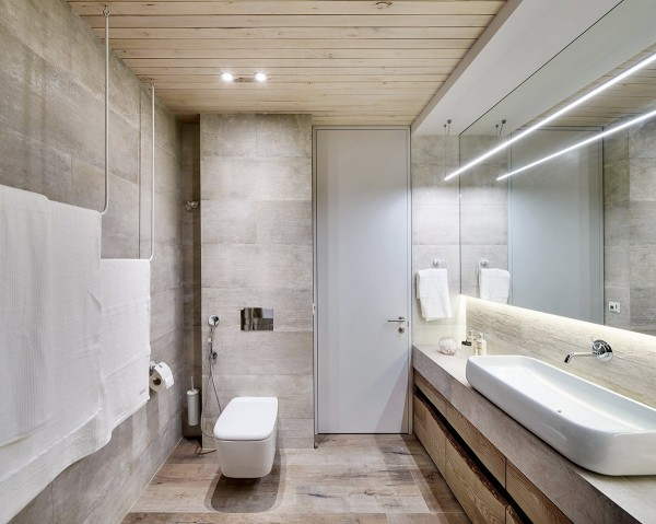 stone-and-wood-bathroom-600x479