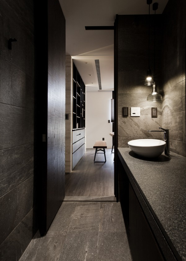stone-bathroom-design-inspiration-600x840