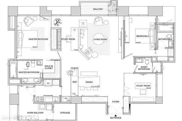 taiwan-home-floorplan-600x400