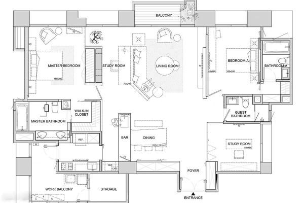 taiwan-home-floorplan-600x400