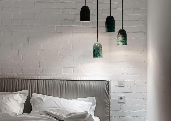 verdigris-ceramic-lamp-600x425