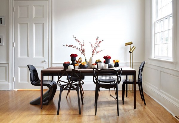 black-dining-chair-ideas-600x412