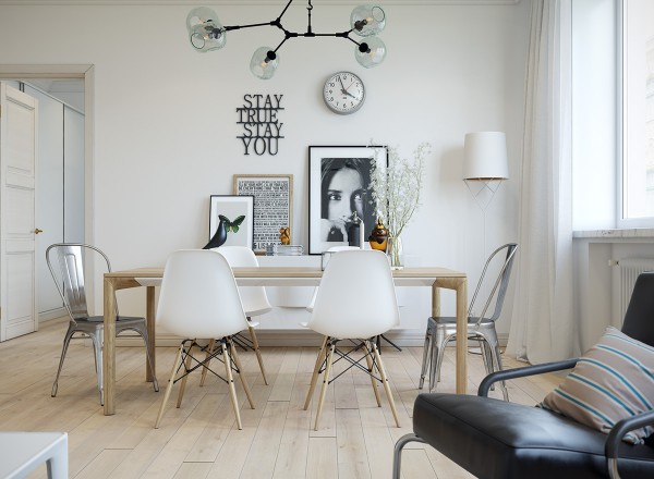 cool-hipster-living-room-600x440