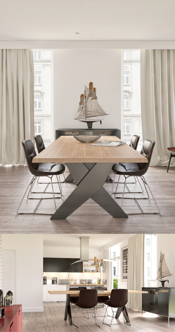 cool-modern-dining-table-600x1136 (1)