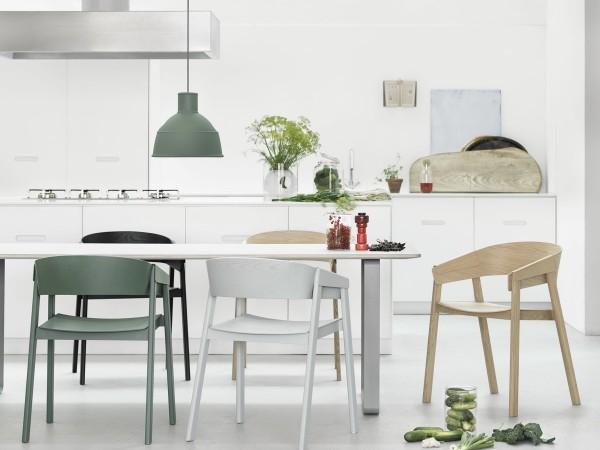 cozy-dining-room1-600x450