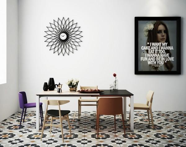creative-tiled-floor-600x476