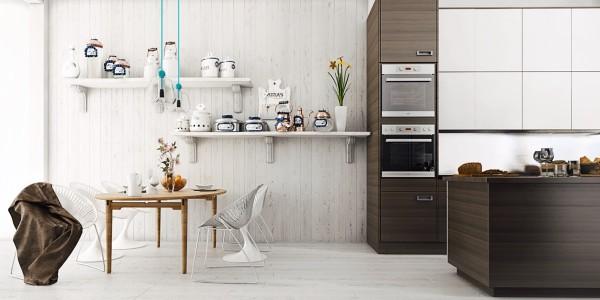 dark-wood-kitchen-600x300