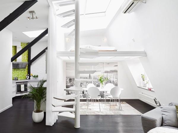 dining-design-ideas-600x450