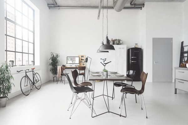 loft-hipstter-dining-room-600x400
