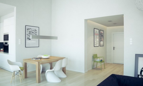 molded-dining-rooms-600x360