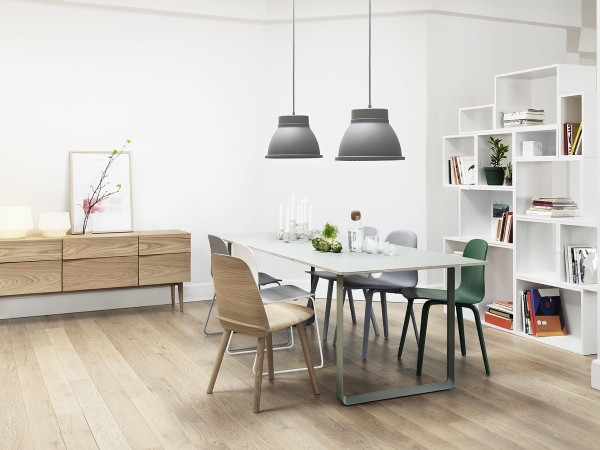 natural-wood-flooring-600x450