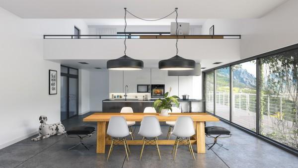 open-dining-floorplan-600x338