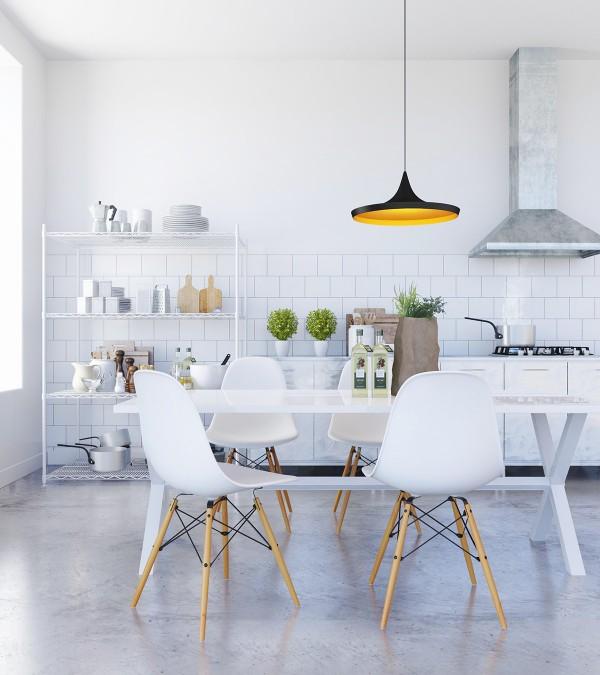 polished-concrete-floor-600x675