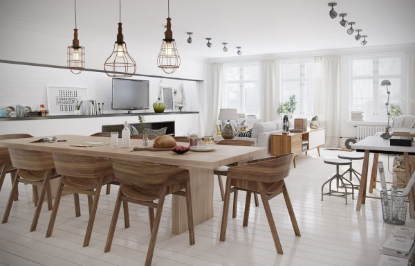 polished-wood-floors-600x384