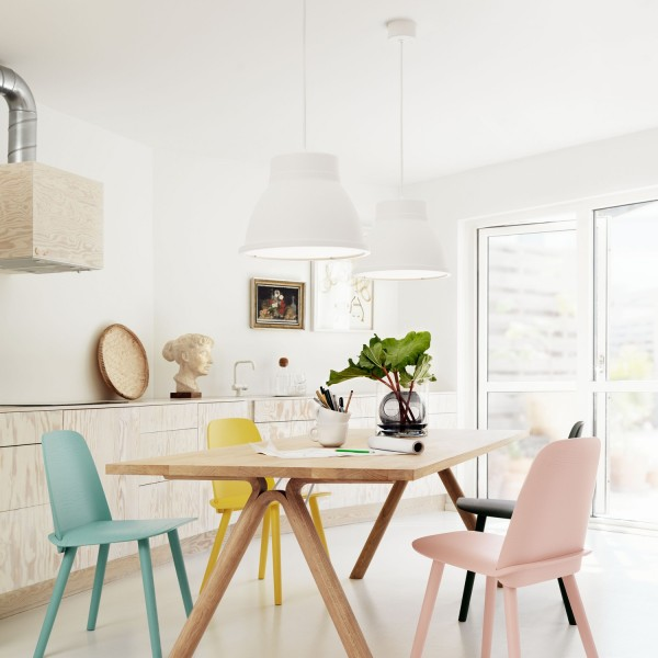 pretty-pastel-dining-chairs-600x600