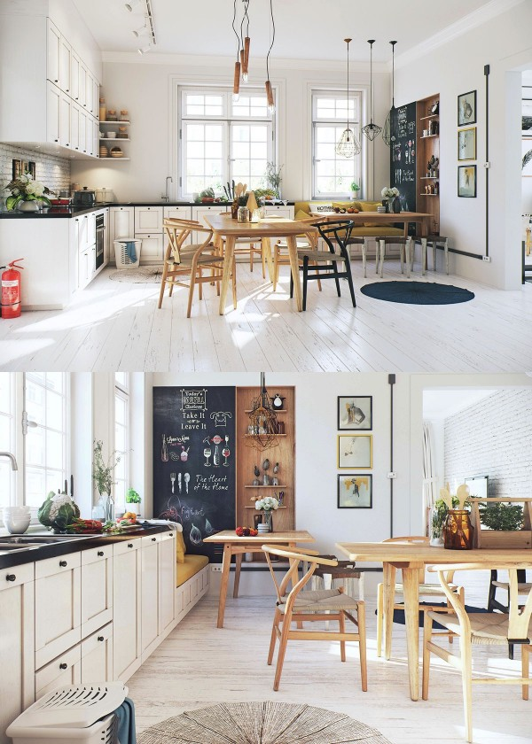 rustic-scandinavian-dining-room-600x840