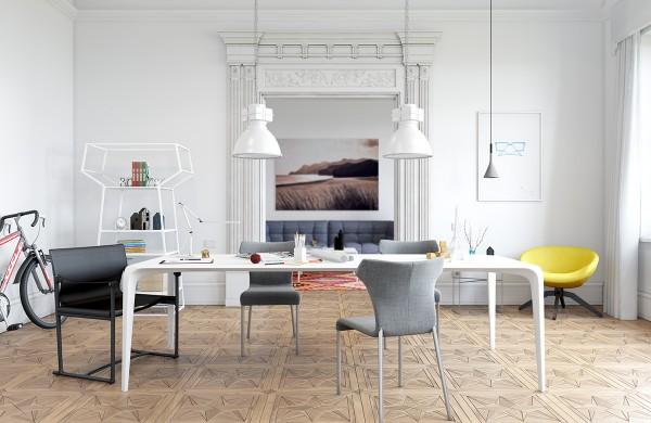 signing-dining-room-600x390