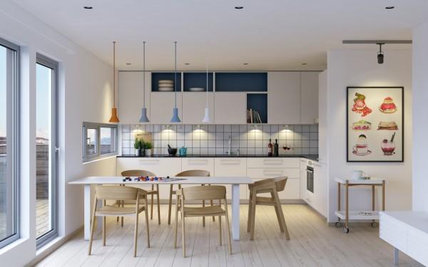 sunny-dining-room-600x375