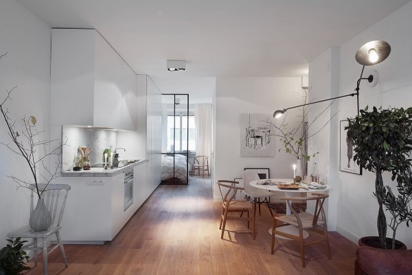 white-and-wood-dining-design-600x401