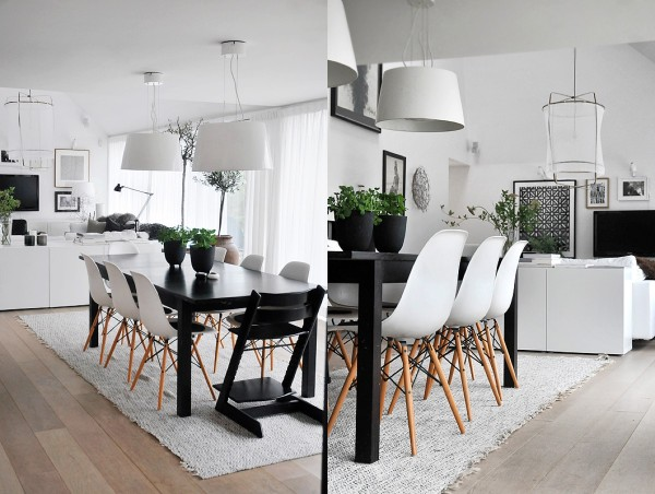 white-eames-style-chairs-600x452