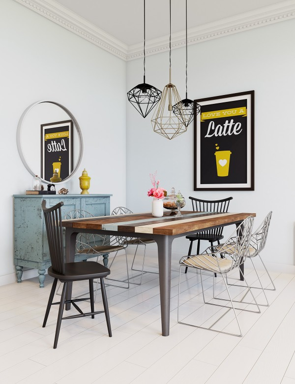 wire-dining-chairs-600x780