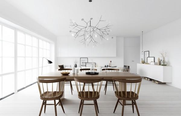 wood-dowel-chairs-600x386