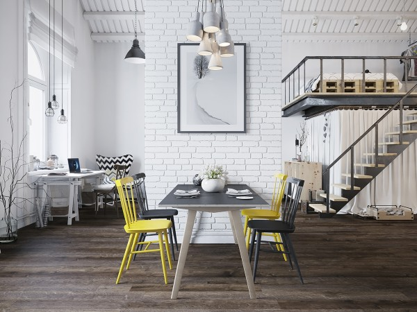 yellow-dining-chair-600x450