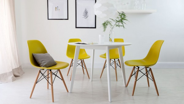 yellow-dining-room-ideas-600x338