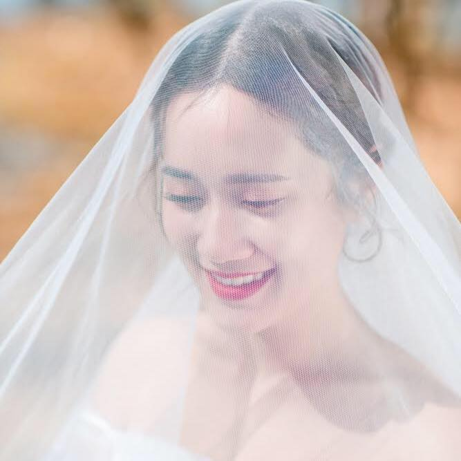 Vũ Nguyễn Thuỳ Dung