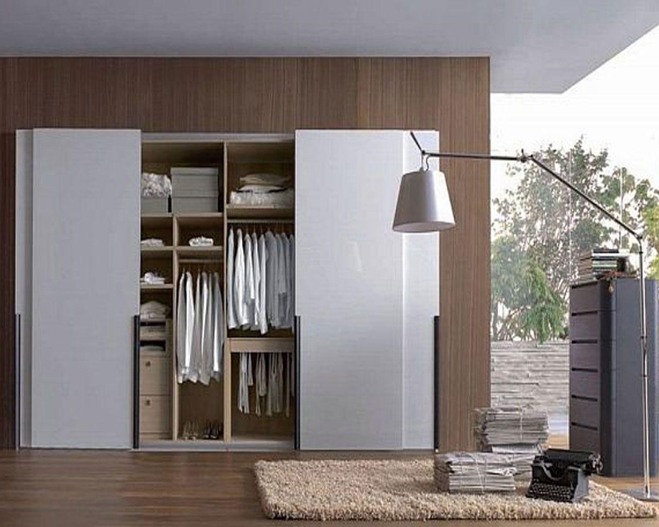 thiết kế mẫu phòng để thay đồ đẹp