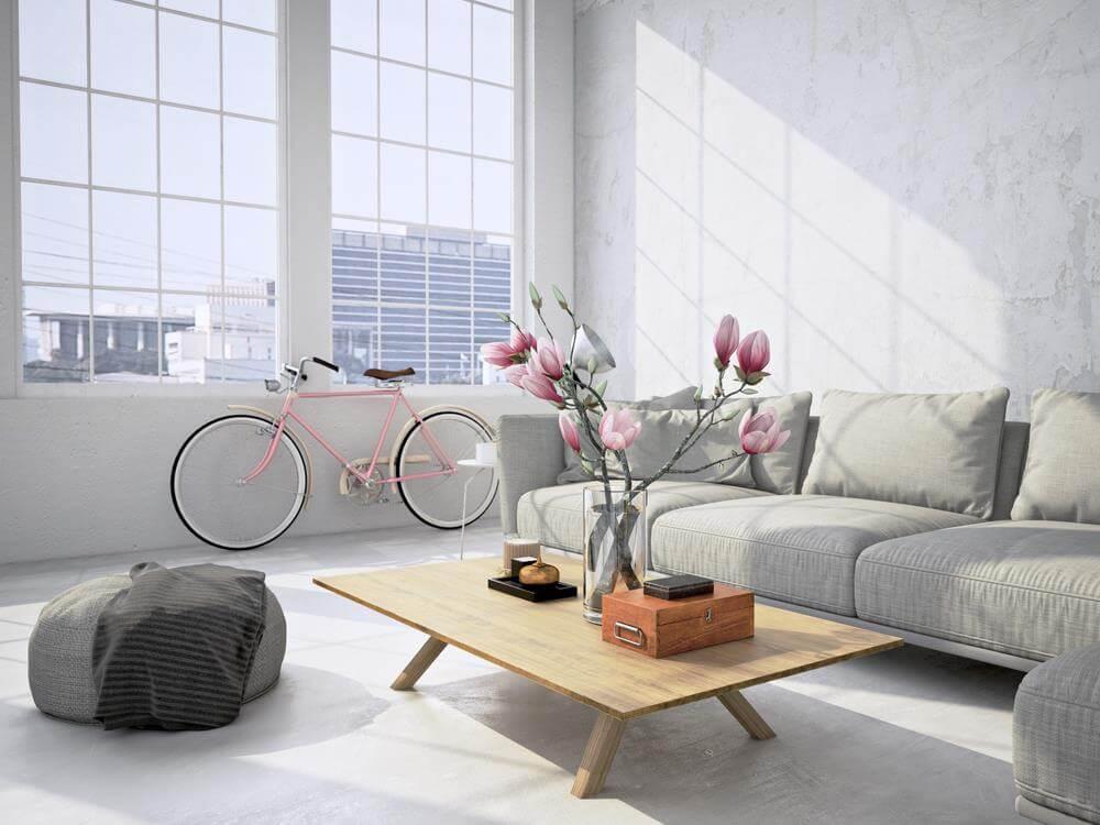 nội thất bàn ghế gỗ đẹp