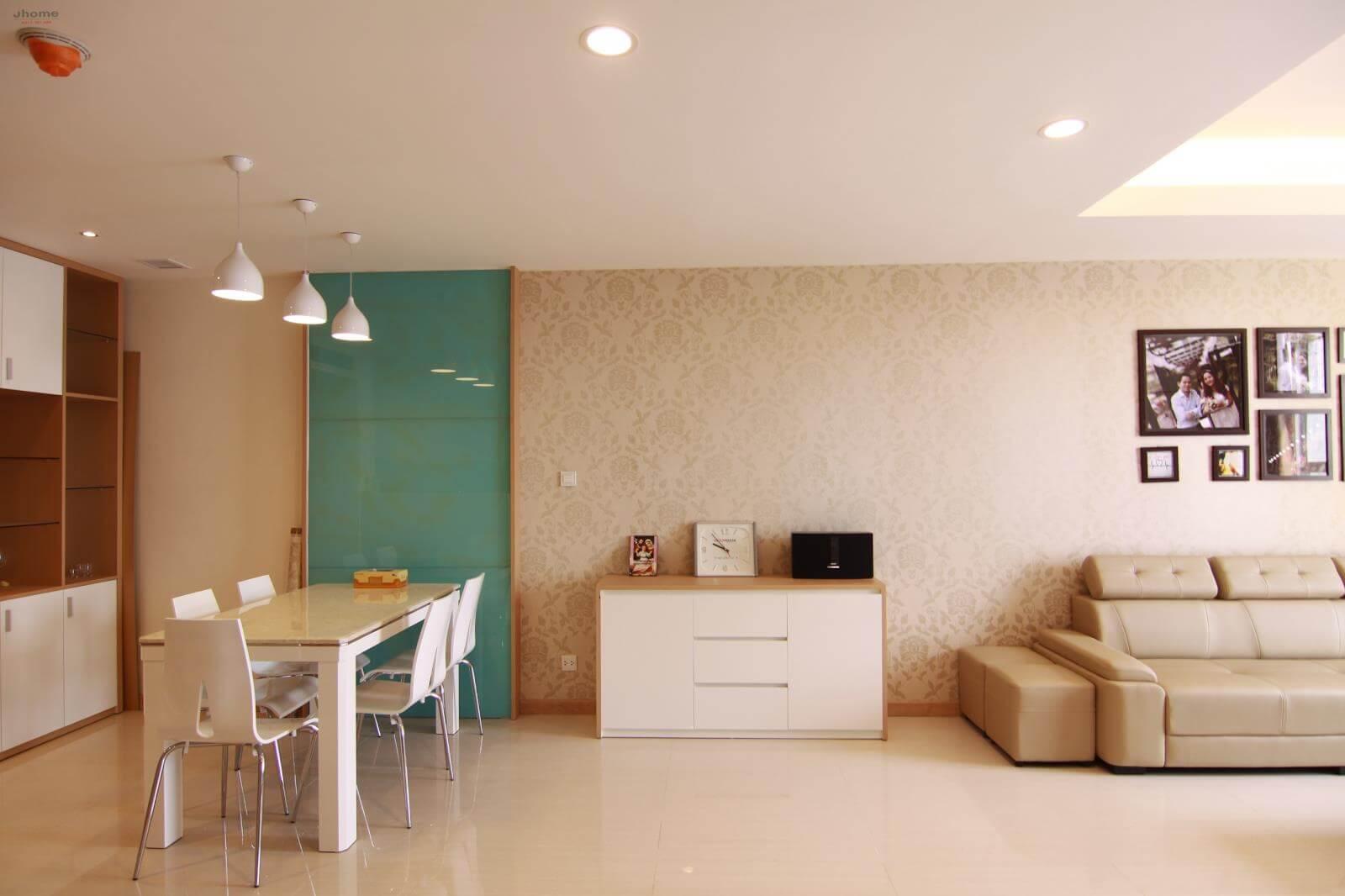 Phong cách Nhật Bản trong thiết kế nội thất là gì