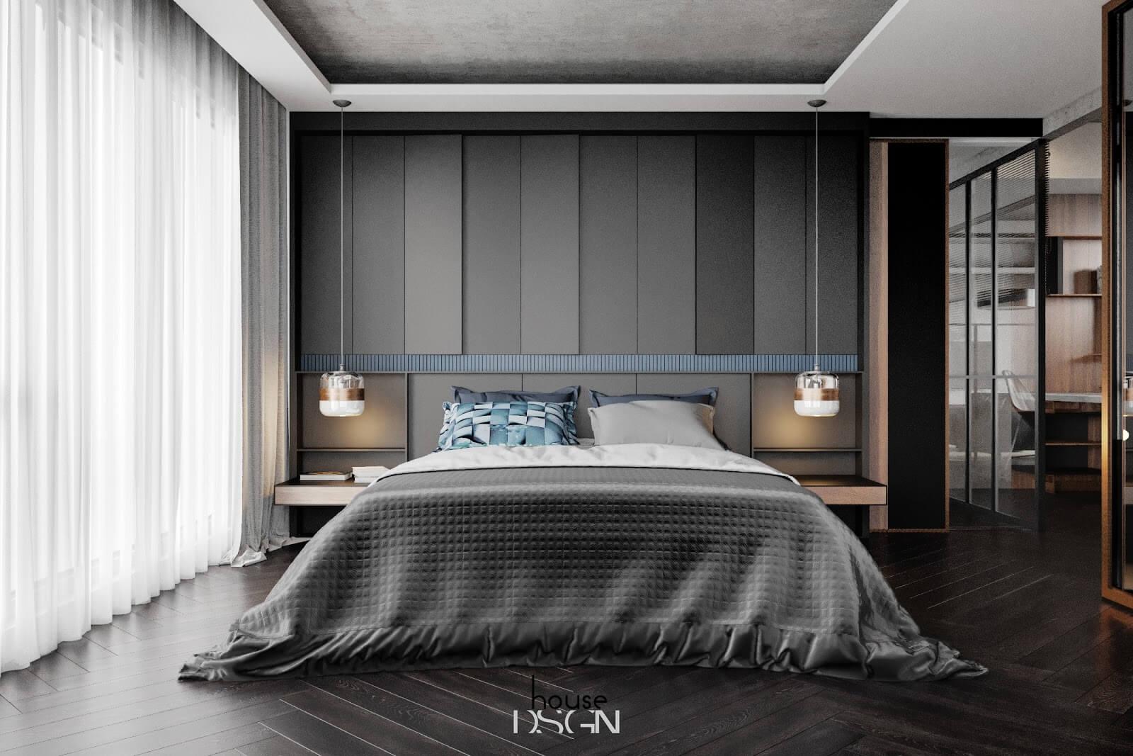 phong cách nội thất minimalist là gì