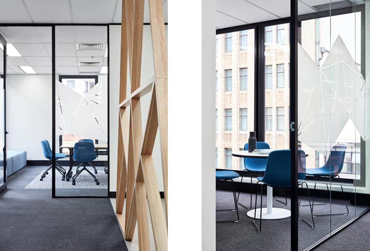 các phong cách thiết kế nội thất 2019