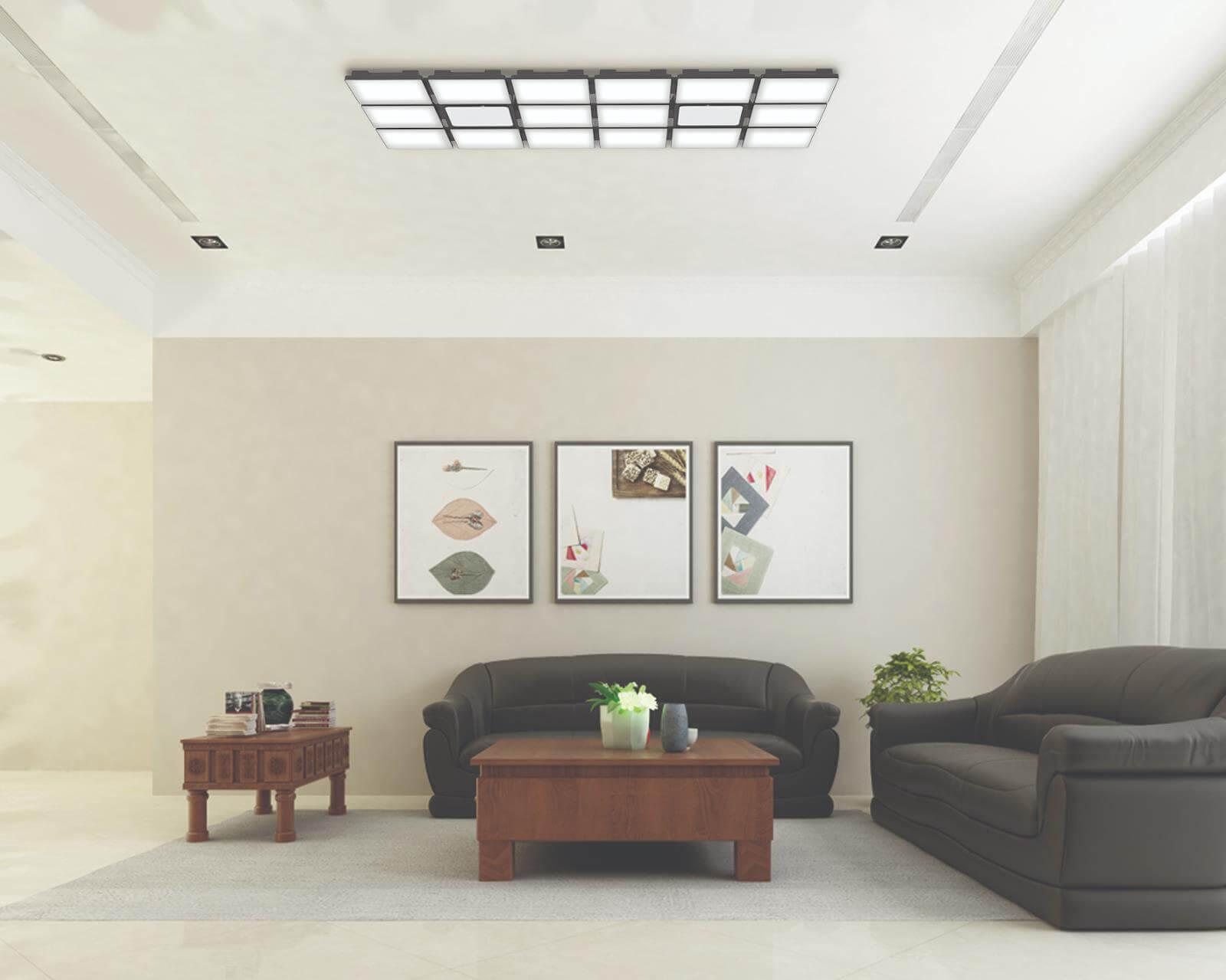 Phong cách thiết kế nội thất Japandi đẹp