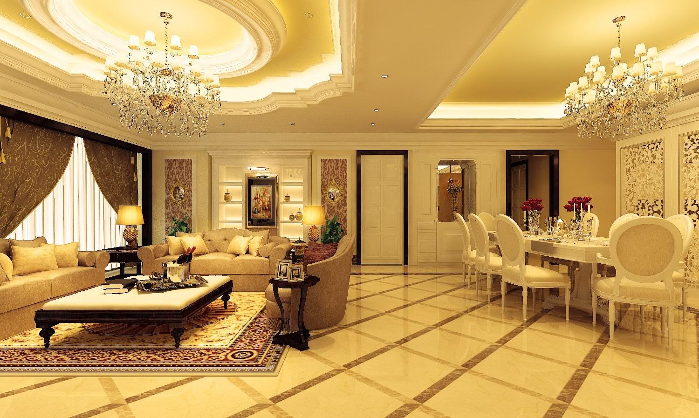 mẫu thiết kế nội thất khách sạn chuyên nghiệp