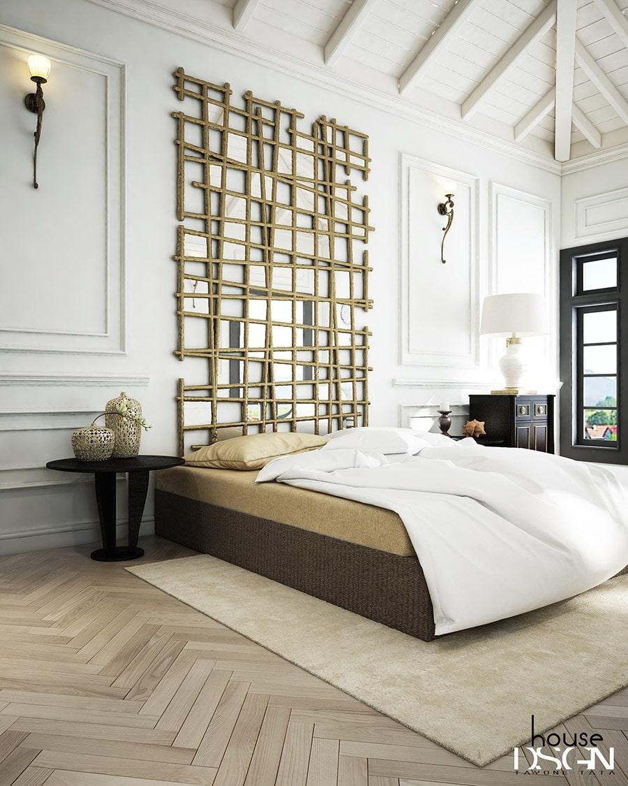 mẫu trang trí nội thất nhà đẹp