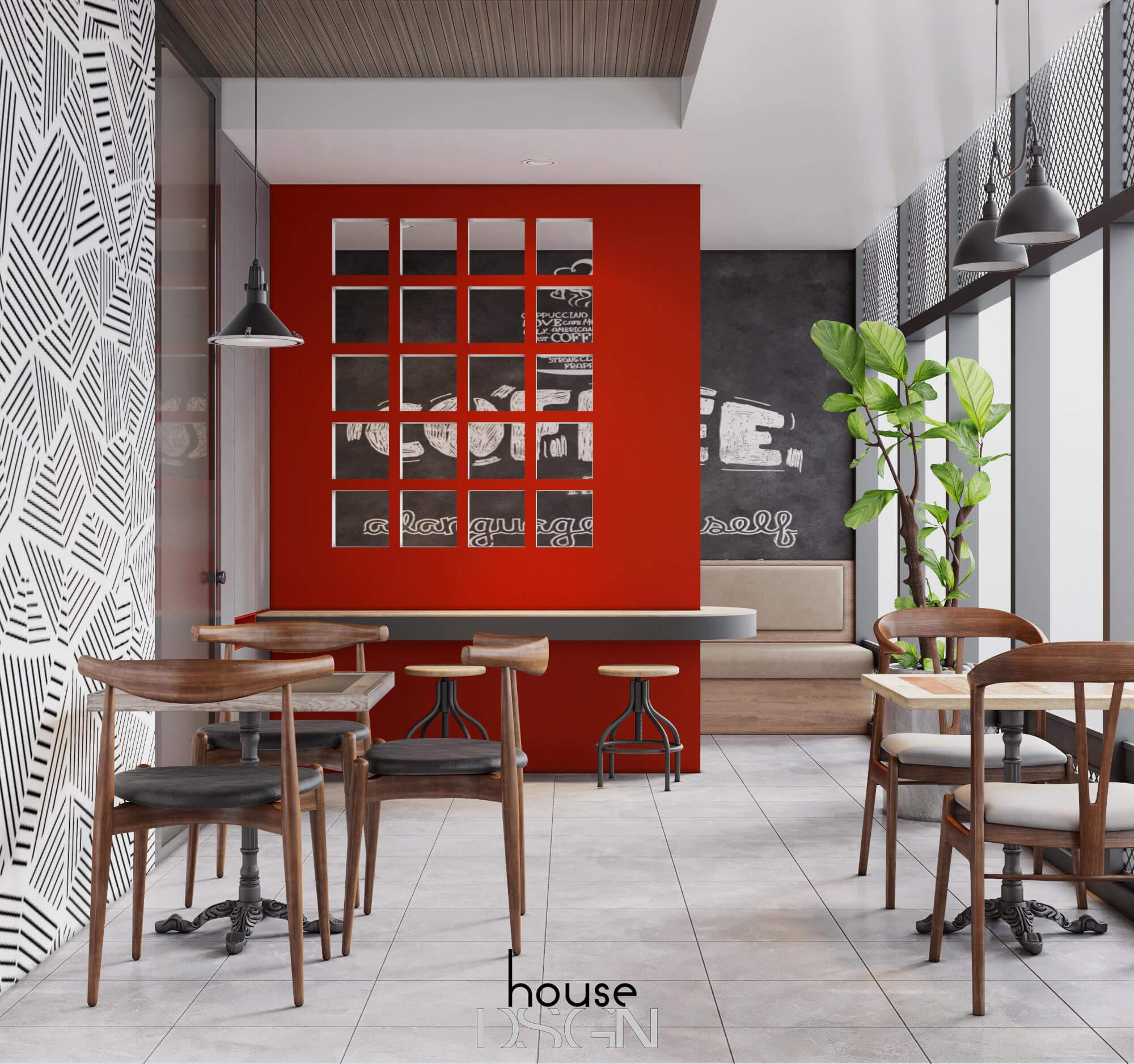mẫu thiết kế nội thất văn phòng giá rẻ và đẹp