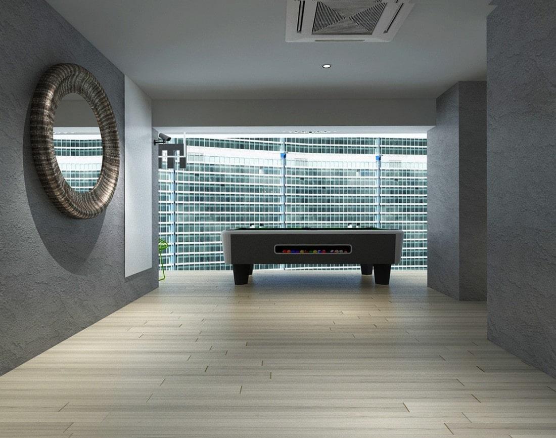 các mẫu thiết kế nội thất shop chuyên nghiệp