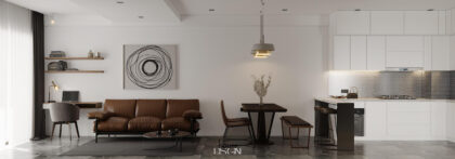 phong-khach-saigon-south-residences-3