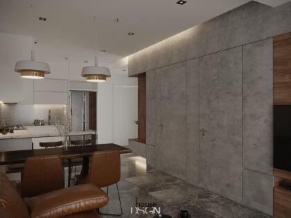 phong-khach-saigon-south-residences-4