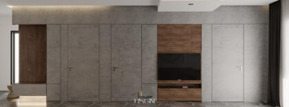 phong-khach-saigon-south-residences-5