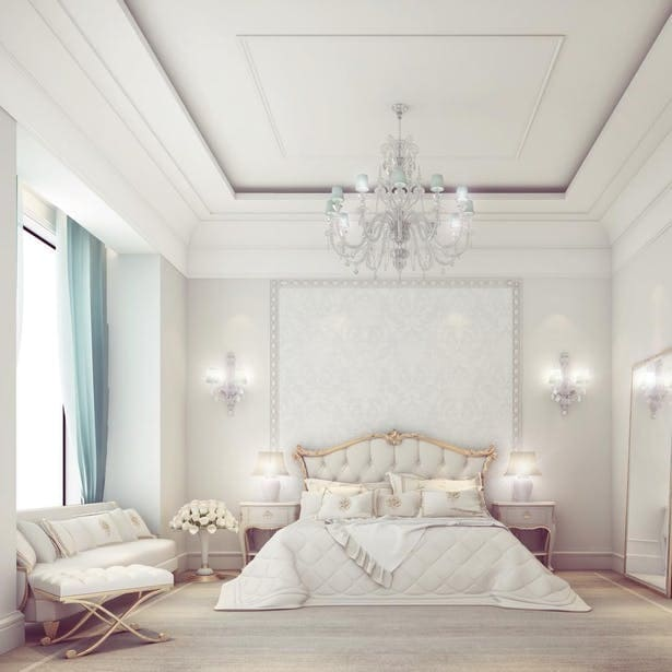 interior designer la gi - Housedesign