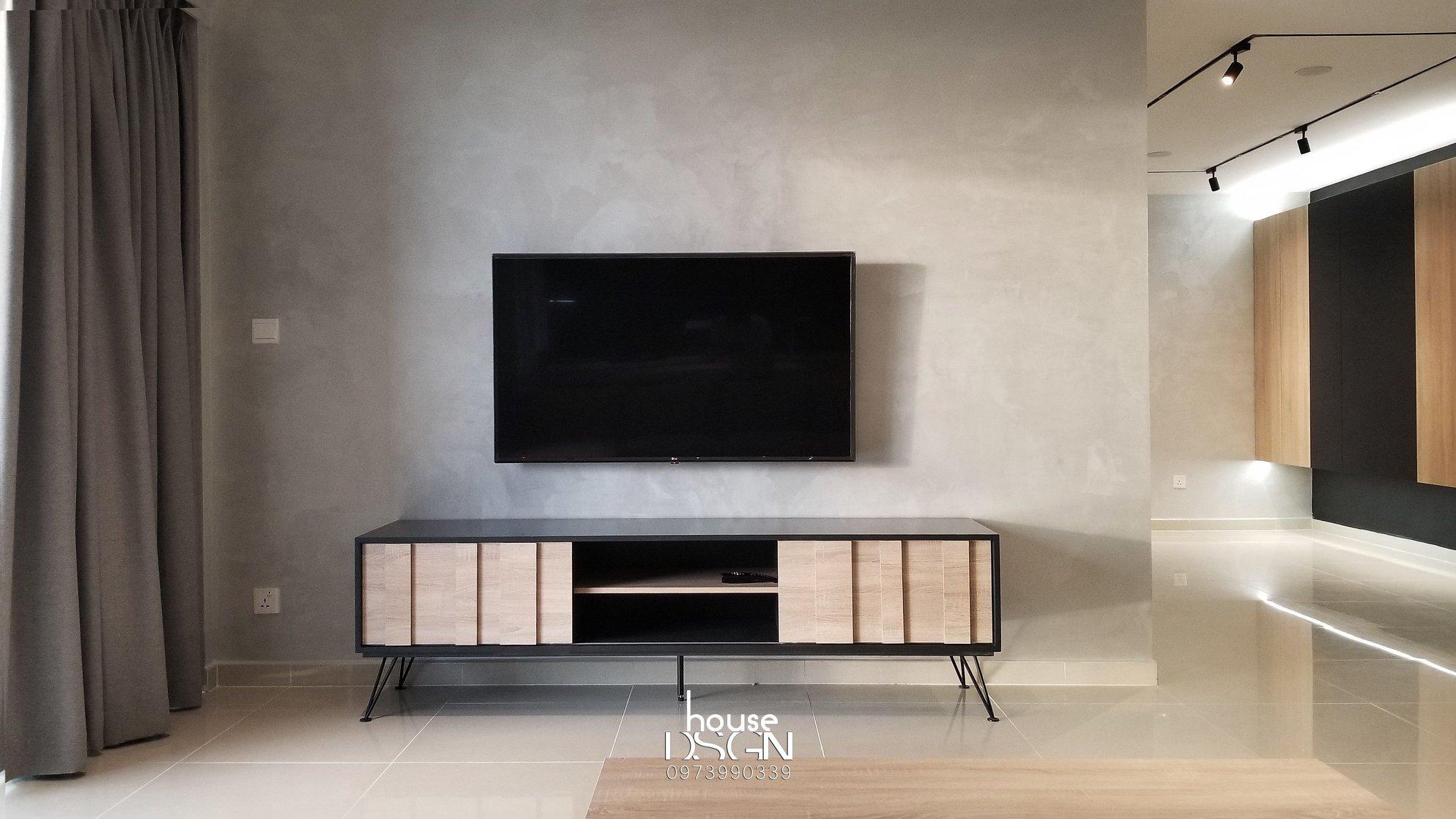 đồ nội thất - Housedesign