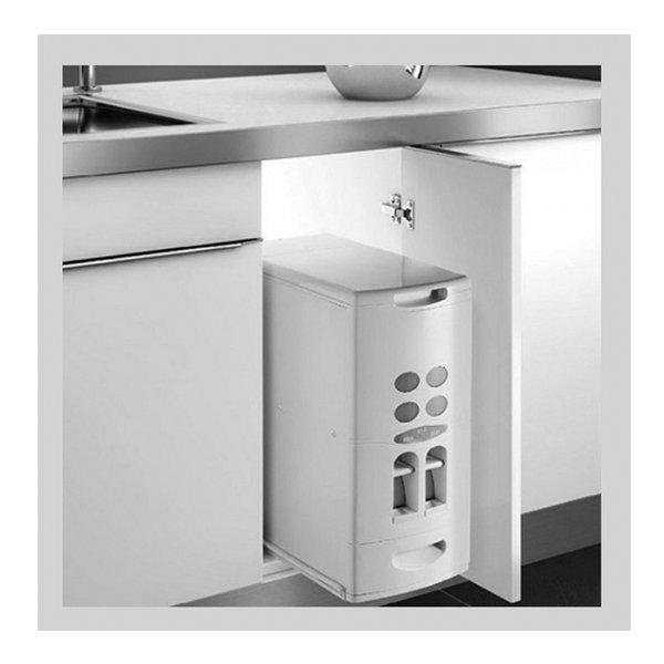 kích thước tiêu chuẩn đồ nội thất - Housedesign
