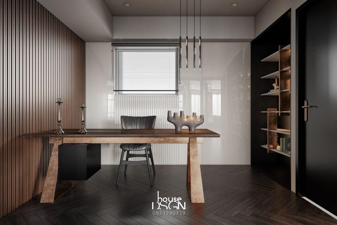 mệnh hỏa hợp màu gì - HouseDesign
