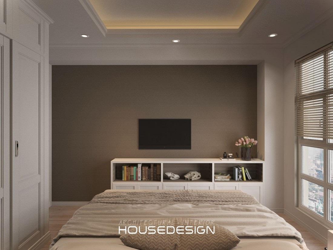 mini hotel interior design - Housedesign