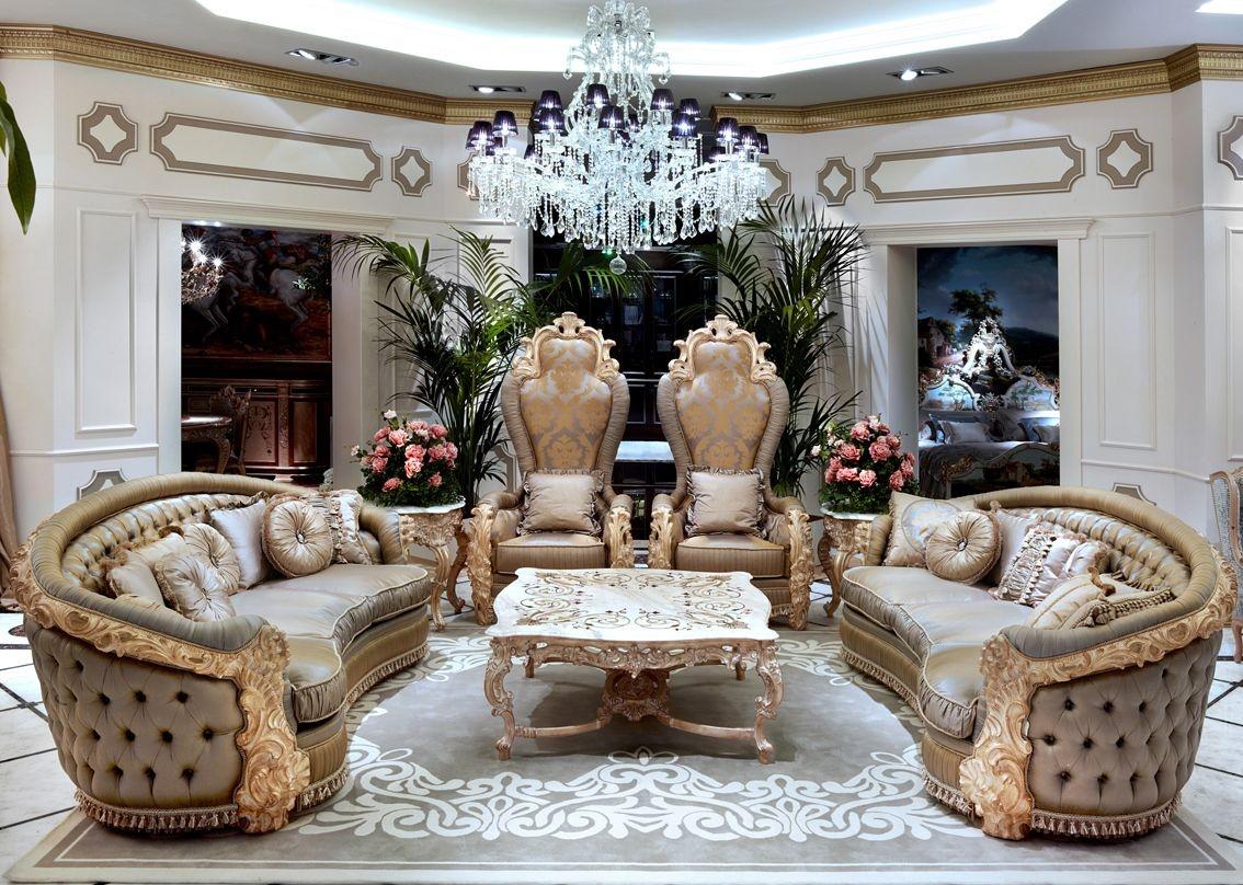 nội thất chung cư phòng khách xinh