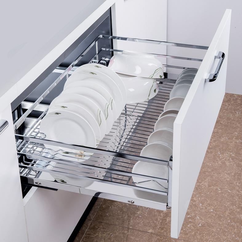 tiêu chuẩn để thiết kế đồ nội thất - Housedesign